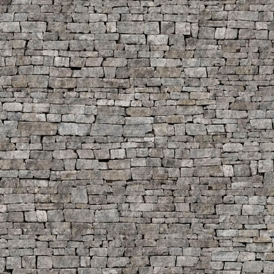 Wall Texture Seamless